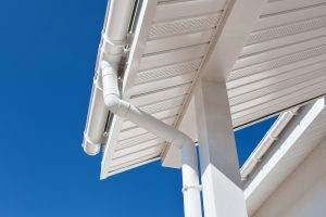 Northern Kentucky gutters and downspouts