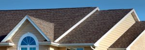 Northern Kentucky residential roofing