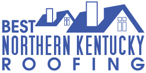 Best Northern Kentucky Roofing